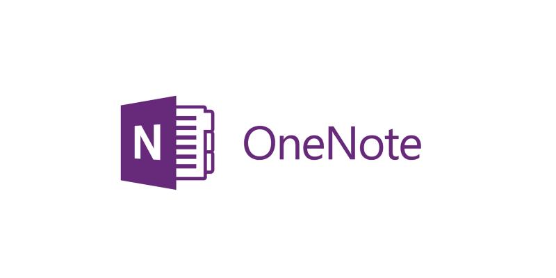 Rediseñan Microsoft OneNote para todas las plataformas con el fin de facilitar la experiencia de los usuarios