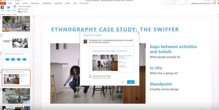 powerpoint-social-share