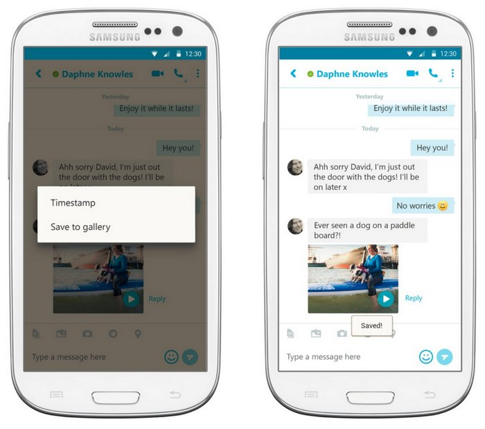 skype-android-save-video-message