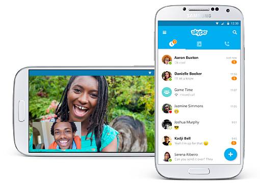 skype-android-sep15