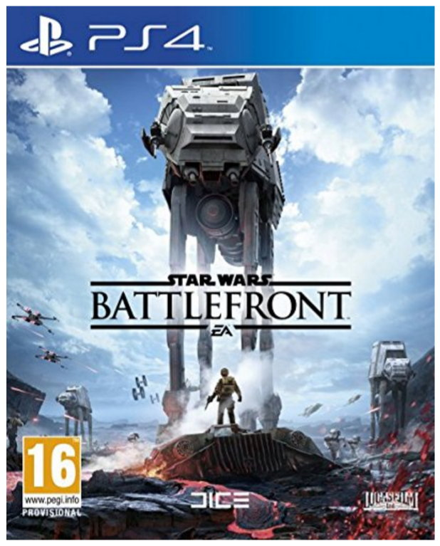 star-wars-battlefront-ea