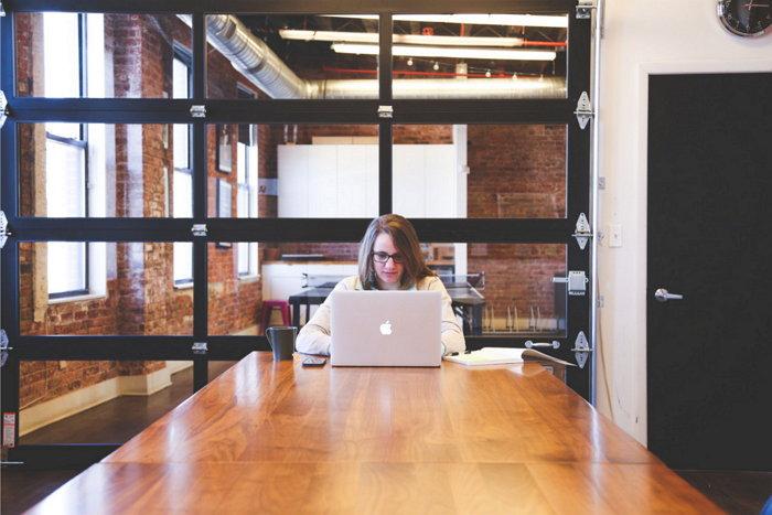 Imagen cortesía Startup Stock Photos