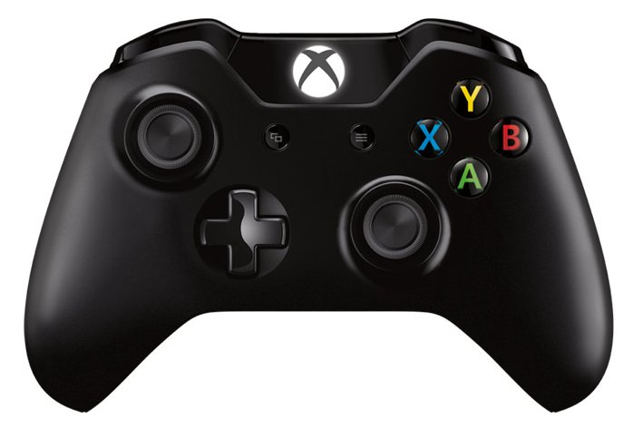 xbox-one-standard-controller