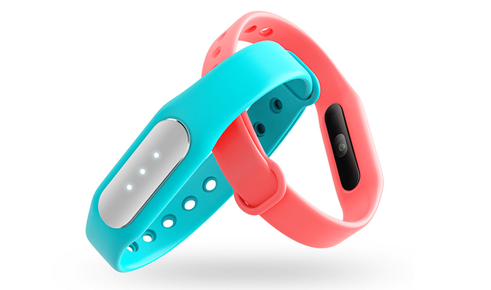 xiaomi-my-band-s1