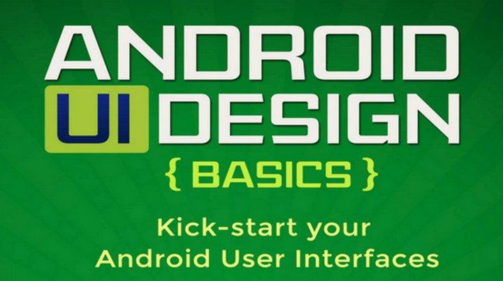 android-ui-design-ebook