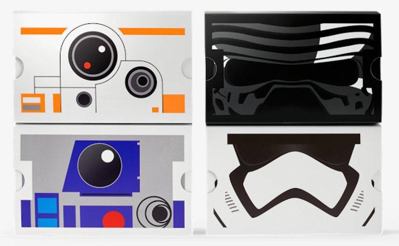 cardboard-star-wars-google-play