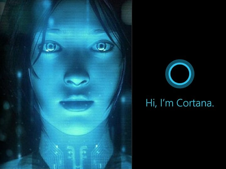 Microsoft anuncia Cortana Collection para mostrar las apps que trabajan con el asistente en Windows 10 #Build2016