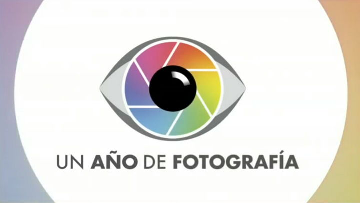 curso-un-año-de-fotografia