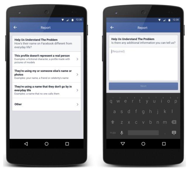 facebook-names-report