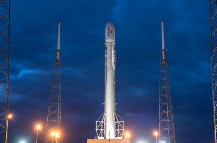 falcon-9-spacex