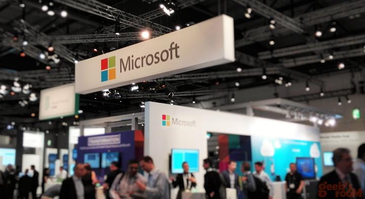 Microsoft introduce Tell Me en las apps de Office para Android