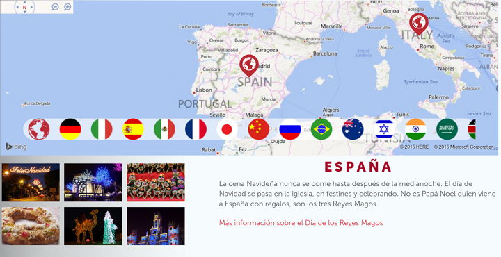 norad-tracks-santa-countries-spain