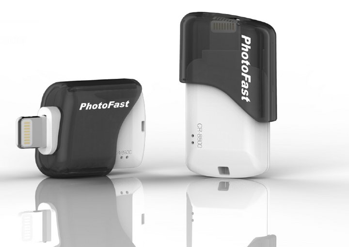 photofast-ios-card-reader
