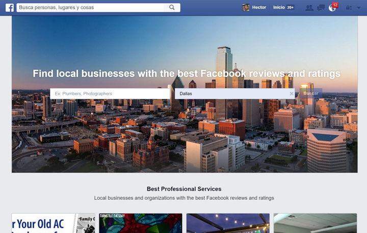 servicios-profesionales-facebook-home-page
