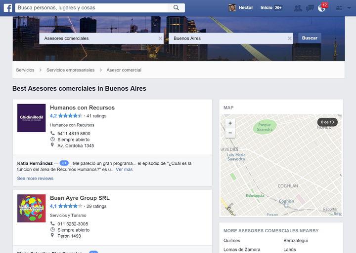 servicios-profesionales-facebook