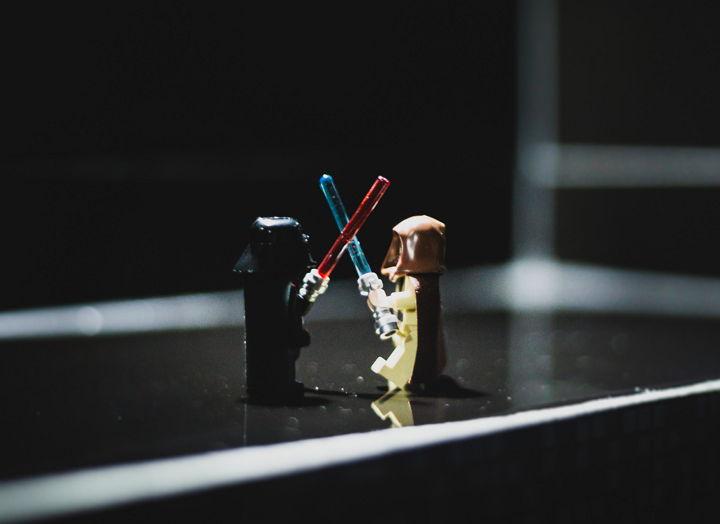 star-wars-lego-lightsaber-tookapic