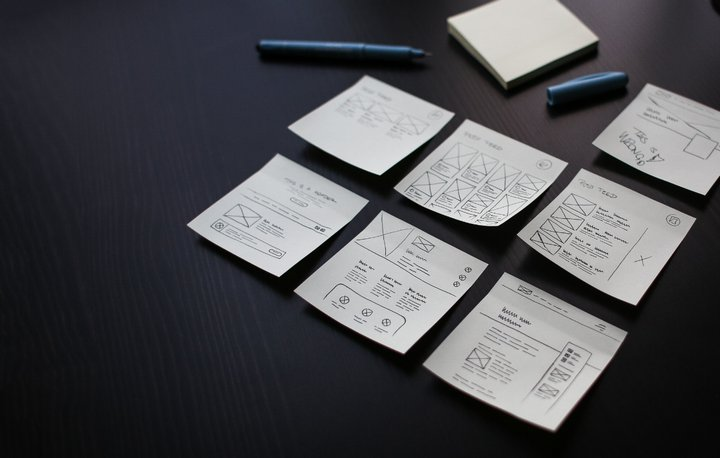 website-design-picjumbo