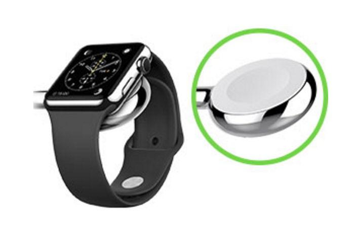 belkin-valet-apple-watch-dock-base