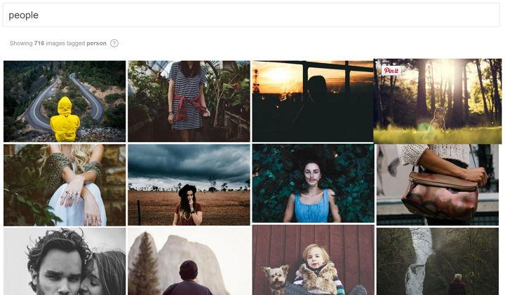 finda-photo-search-results