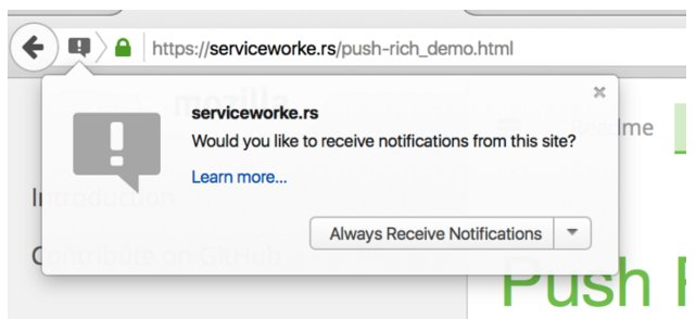 firefox-44-notifications-push