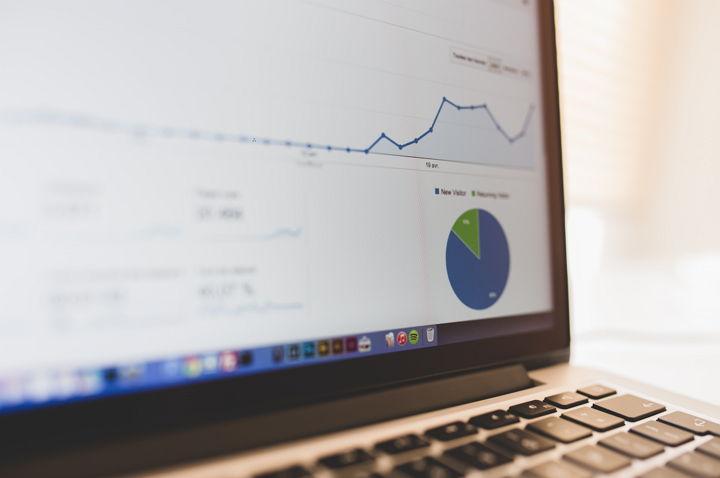 google-analytics-seo-stocksnap
