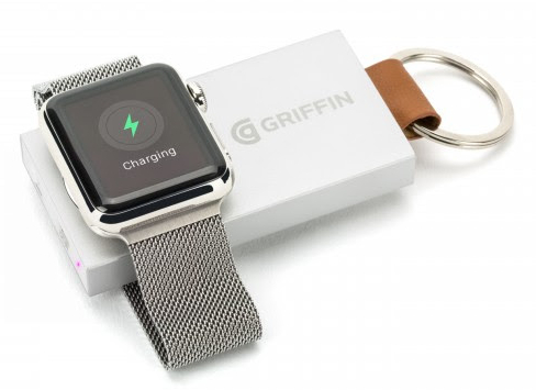griffin-travel-charger