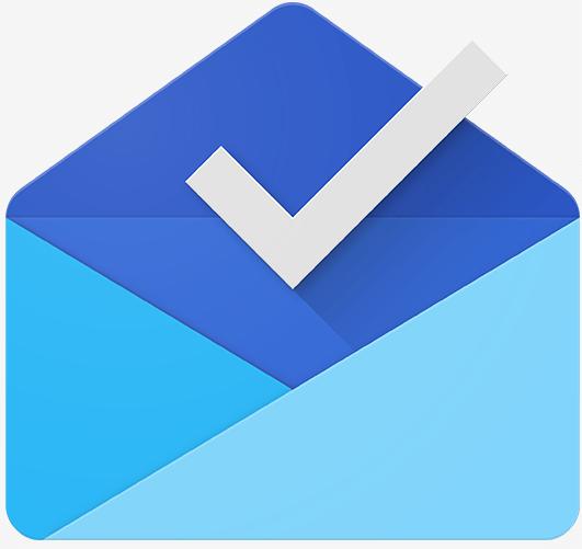Inbox de Gmail mejora las búsquedas, entregando resultados en tarjetas