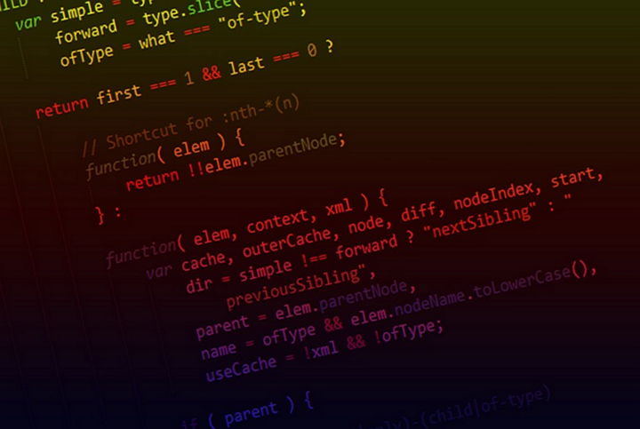 javascript-pixabay