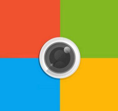 microsoft-selfie