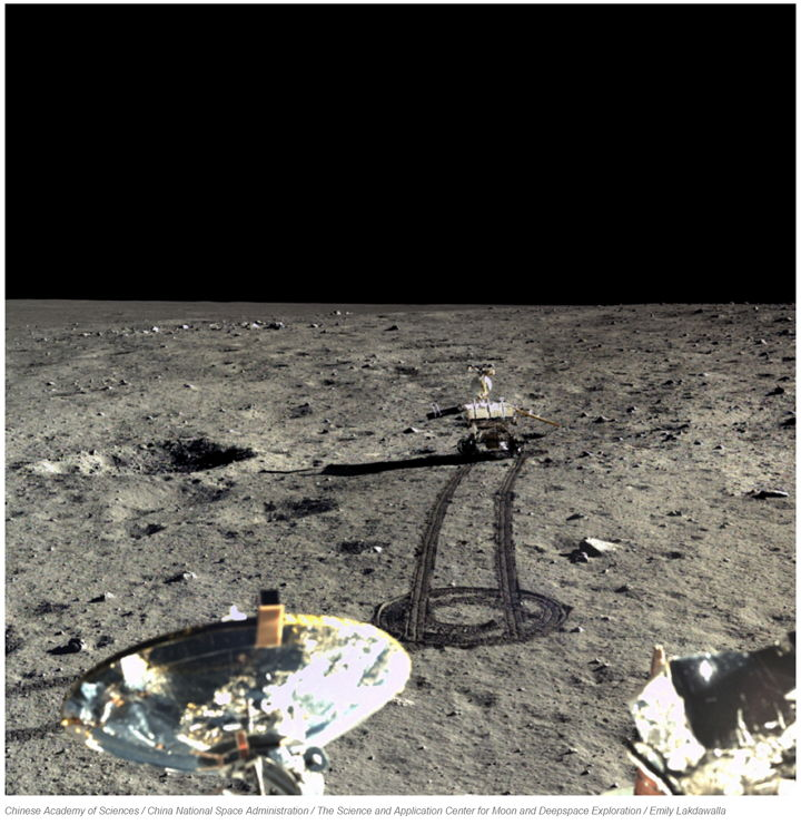 moon-china-2