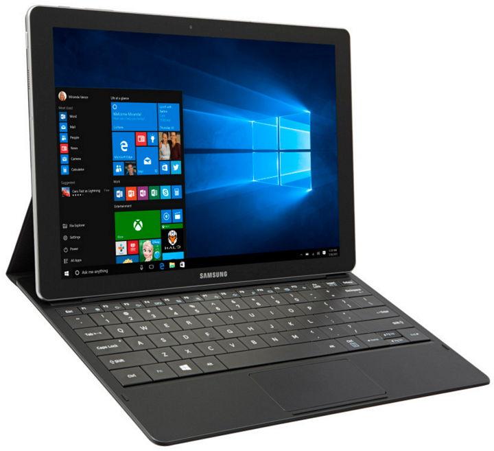 samsung-galaxy-tabpro-s-w-keyboard