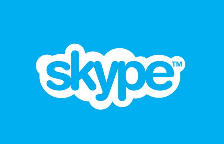 Skype para Linux Alpha ahora permite hacer vídeo llamadas