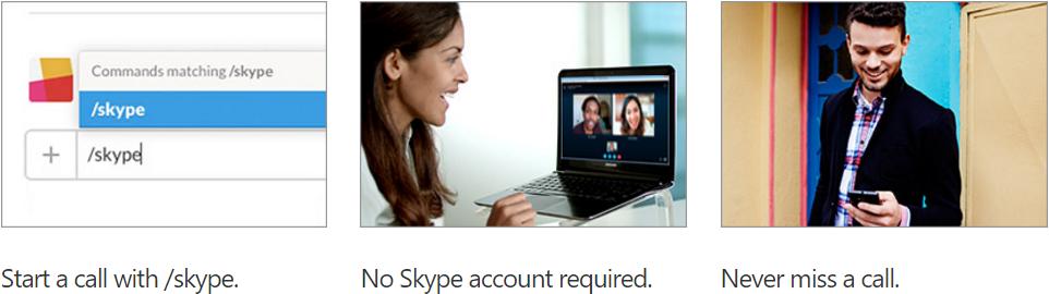 skype_slack