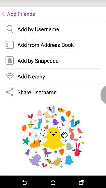 snapchat-url-personalizada-2