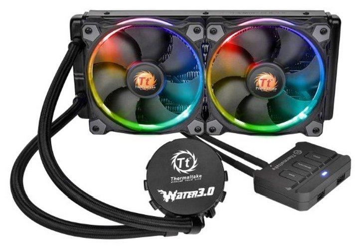 thermaltake-Riing-RGB-240-water-3.0