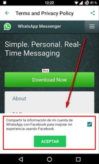 whatsapp-info-facebook-agree