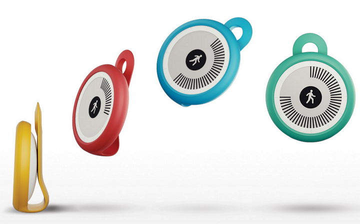 withings-go-clips-on