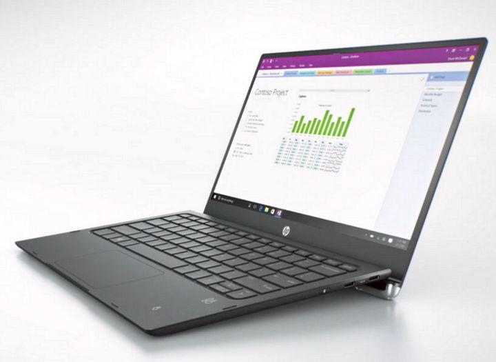 HP-elite-x3-mobile-extender