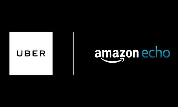 amazon-echo-uber