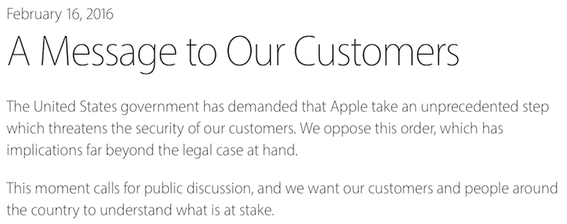 apple-open-letter-backdoor