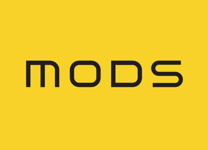 Cyanogen MOD integra apps (mods) en el SO y Microsoft ya ofrece 4 #MWC2016