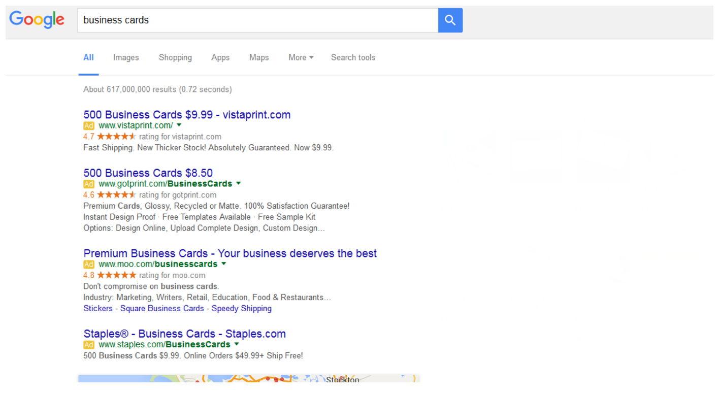 googla-adwords-no-ads-right-side