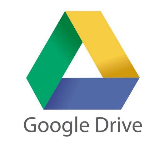 google-drive-logo
