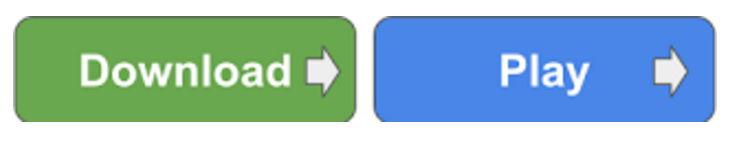 google-safe-browsing-deceptive-site-3