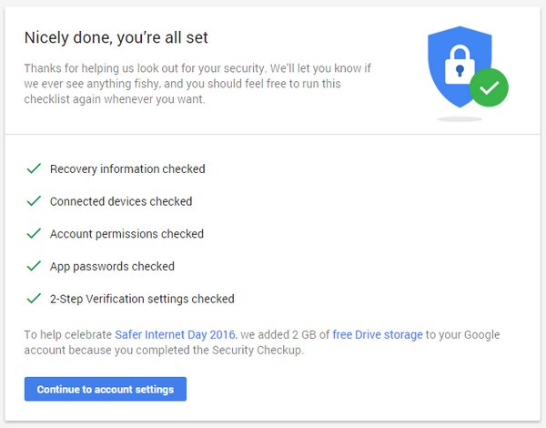 google-security-check-2gb-gratis-google-drive