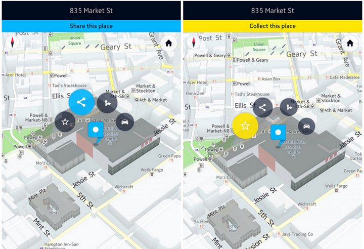 here-maps-share-collect-place