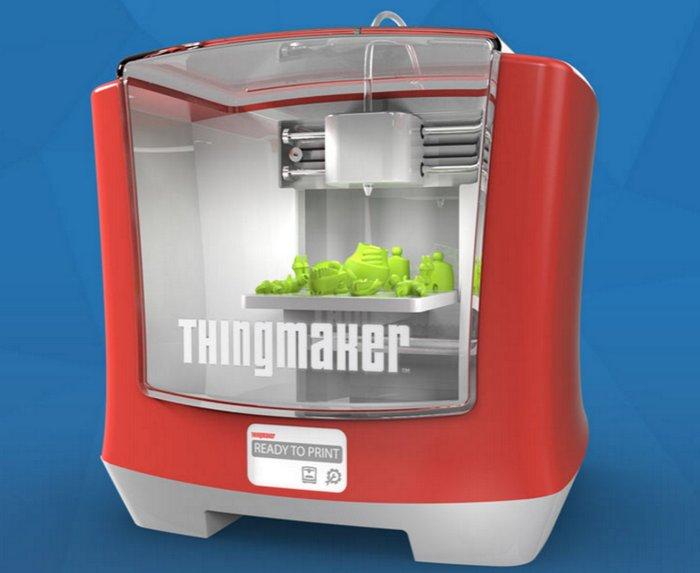 mattel-thingmaker-3d