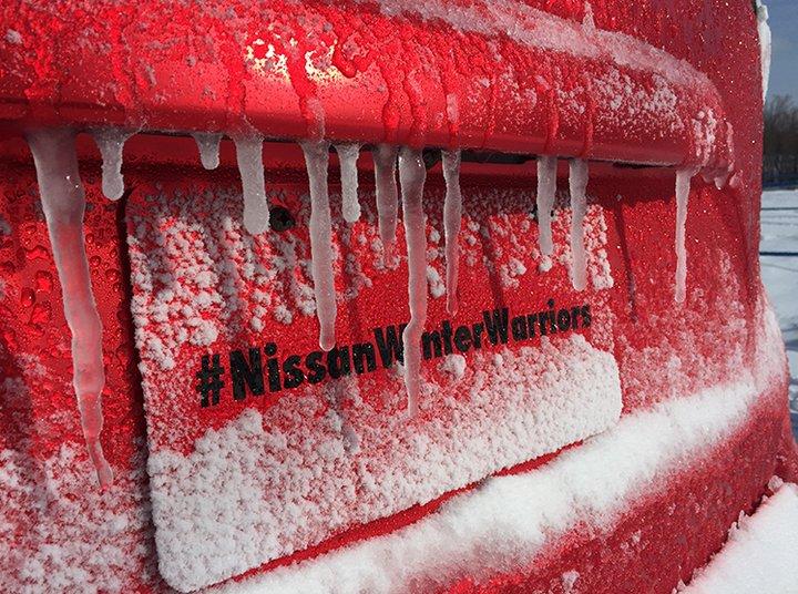 nissan-winter-warriors