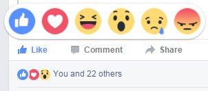 reactios-like-facebook-web-1