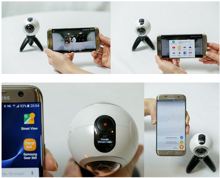 samsung-gear-360-camera-display
